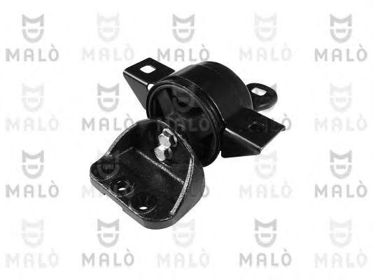 Подвеска, двигатель MALO 50527