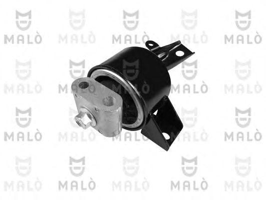 Подвеска, двигатель MALO 50528