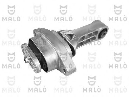 Подвеска, двигатель MALO 50529