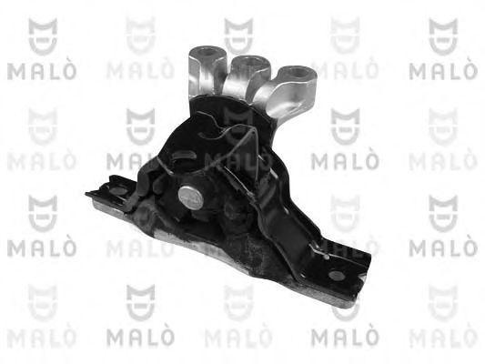 Подвеска, двигатель MALO 50539