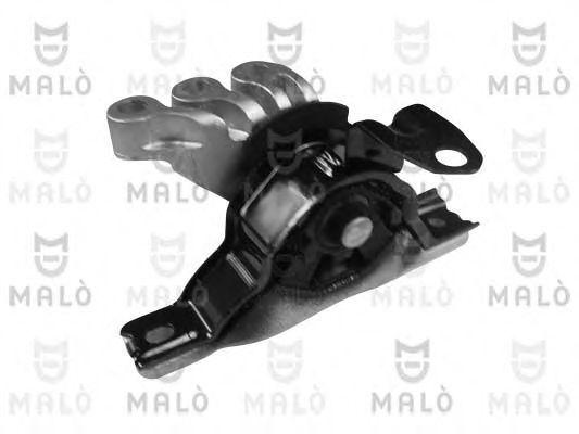Подвеска, двигатель MALO 505391