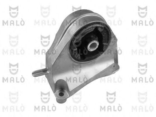 Подвеска, двигатель MALO 50540
