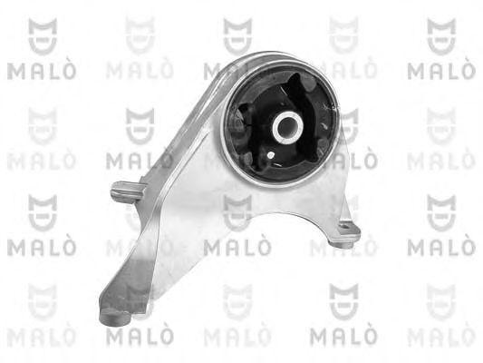 Подвеска, двигатель MALO 505401