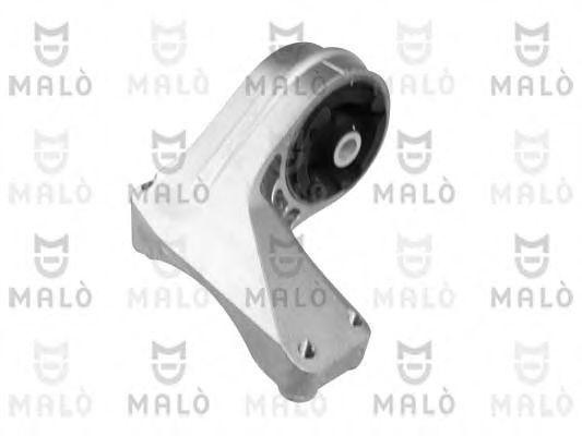 Подвеска, двигатель MALO 50542