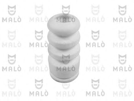 Буфер, амортизация MALO 50544