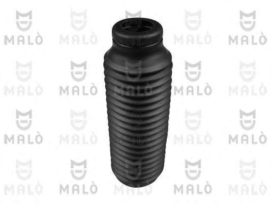 Защитный колпак / пыльник, амортизатор MALO 50545
