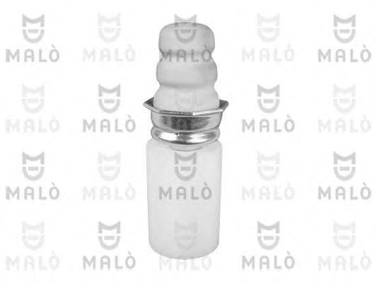 Буфер, амортизация MALO 50547