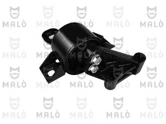 Подвеска, двигатель MALO 50554