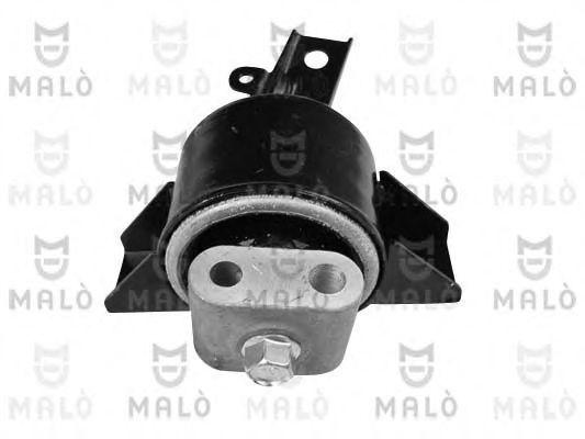Подвеска, двигатель MALO 505541
