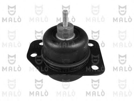 Подвеска, двигатель MALO 50561
