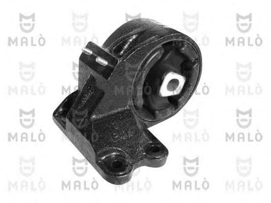 Подвеска, двигатель MALO 505613