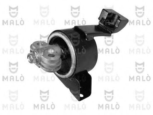 Подвеска, двигатель MALO 505631
