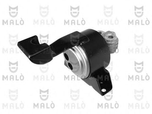 Подвеска, двигатель MALO 505632