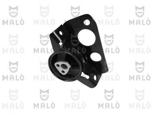 Подвеска, двигатель MALO 50701