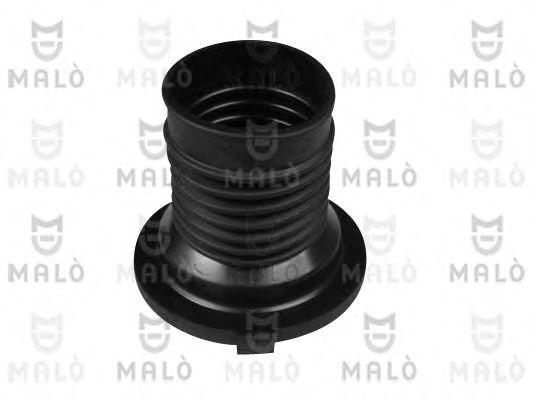 Защитный колпак / пыльник, амортизатор MALO 50742