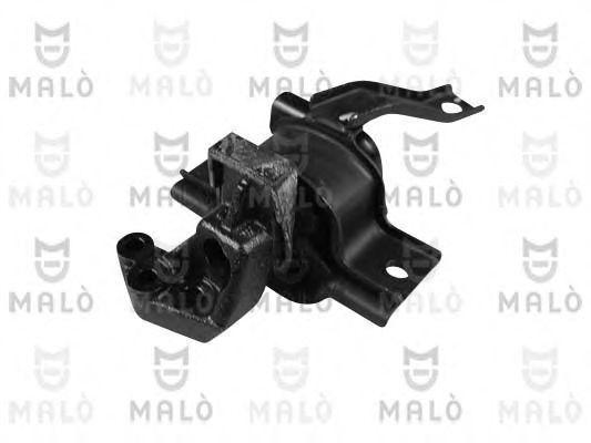 Подвеска, двигатель MALO 52008