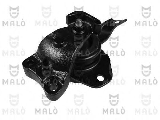 Подвеска, двигатель MALO 520081