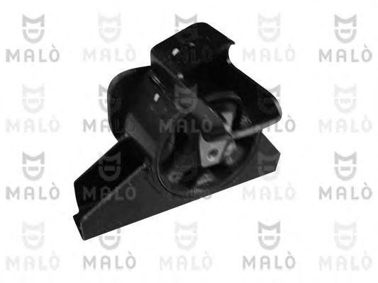 Подвеска, двигатель MALO 52009
