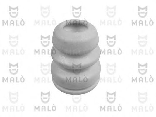 Буфер, амортизация MALO 52012