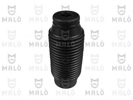 Защитный колпак / пыльник, амортизатор MALO 52013