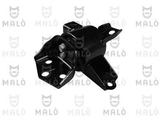 Подвеска, двигатель MALO 52023