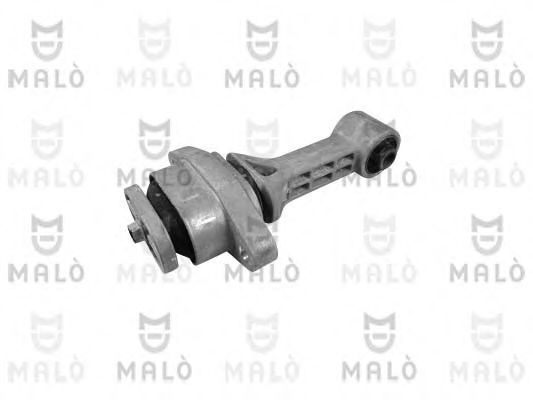 Подвеска, двигатель MALO 520241