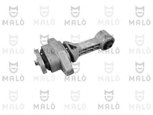 Подвеска, двигатель MALO 520242