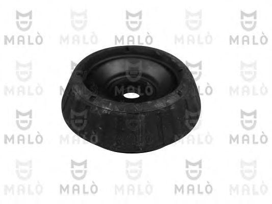 Подвеска, амортизатор MALO 52025