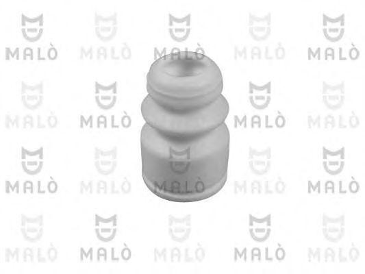 Буфер, амортизация MALO 52026
