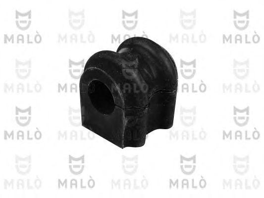 Опора, стабилизатор MALO 52029