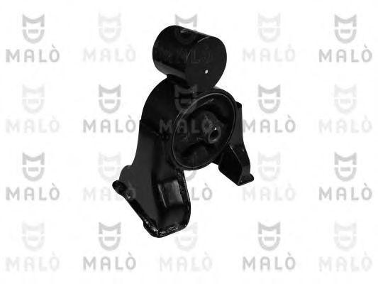 Подвеска, двигатель MALO 520412