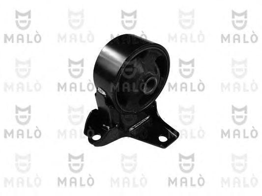 Подвеска, двигатель MALO 52135
