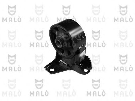 Подвеска, двигатель MALO 521351