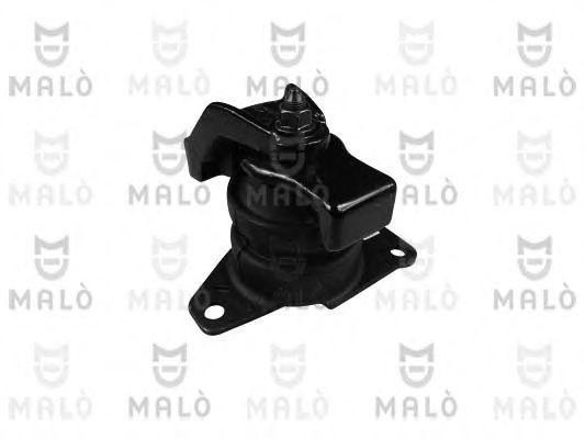 Подвеска, двигатель MALO 52136