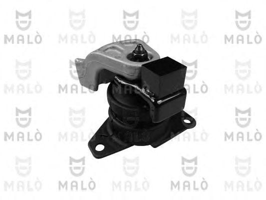 Подвеска, двигатель MALO 521361