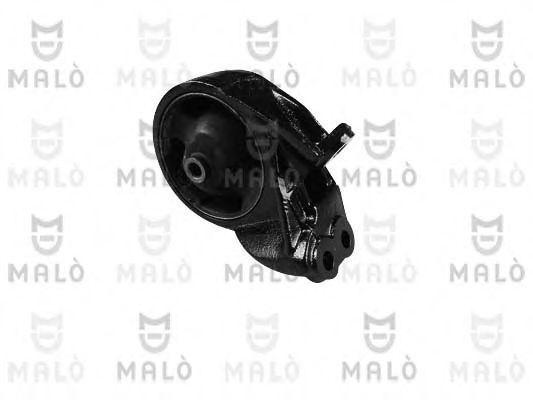 Подвеска, двигатель MALO 52137