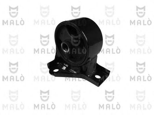Подвеска, двигатель MALO 521533