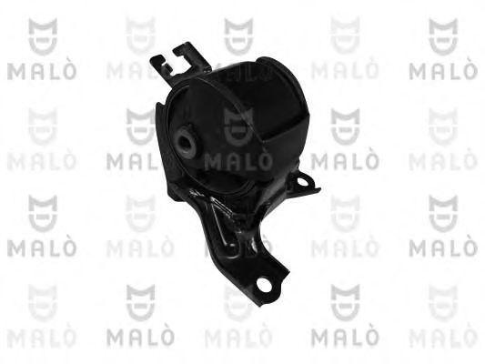 Подвеска, двигатель MALO 521552