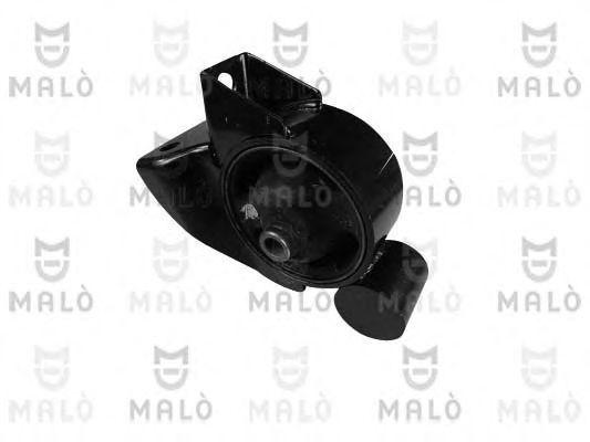 Подвеска, двигатель MALO 521563