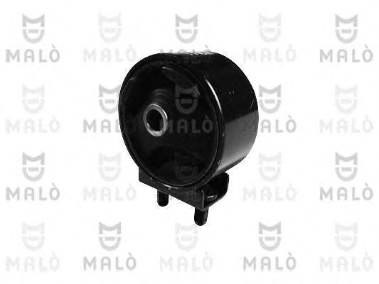 Подвеска, двигатель MALO 52178