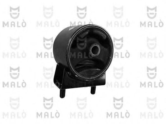Подвеска, двигатель MALO 521781