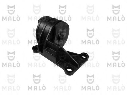 Подвеска, двигатель MALO 521801