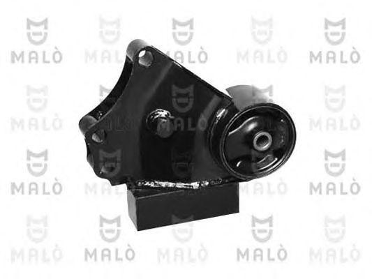 Подвеска, двигатель MALO 52181
