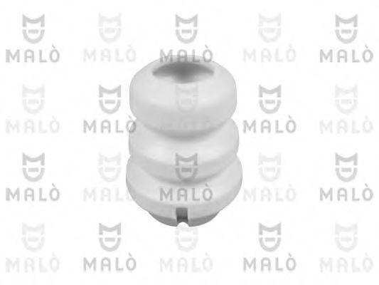 Буфер, амортизация MALO 52183