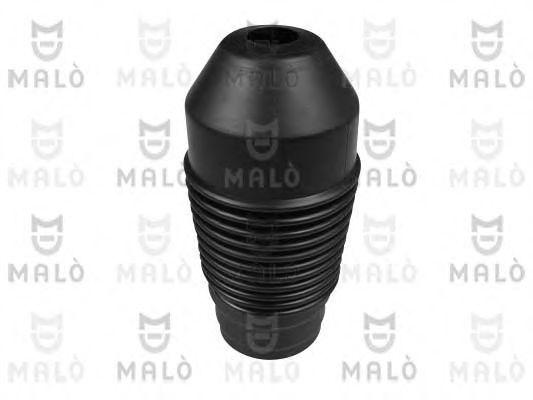 Защитный колпак / пыльник, амортизатор MALO 52184