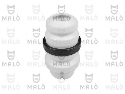 Буфер, амортизация MALO 52189