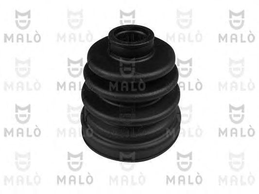 Пыльник, приводной вал MALO 52194