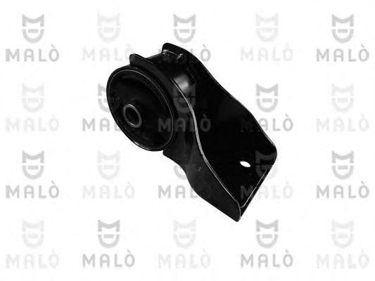 Подвеска, двигатель MALO 52212