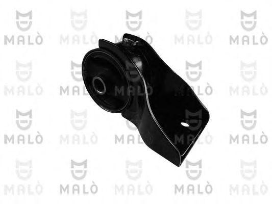 Подвеска, двигатель MALO 522121