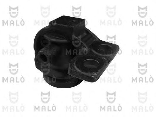 Подвеска, двигатель MALO 52213